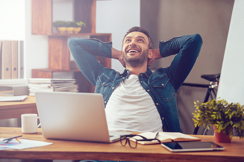 10 Time-Saving Apps for Freelancers to remain Focused andProductive